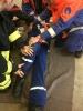 2017-MTA-Erste-Hilfe-Kurs_4