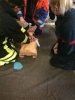 2017-MTA-Erste-Hilfe-Kurs_6