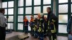 Erste Hilfe Tag der Jugendfeuerwehr Augsburg _15