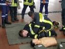 Erste Hilfe Tag der Jugendfeuerwehr Augsburg _1