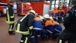 Erste Hilfe Tag der Jugendfeuerwehr Augsburg _38