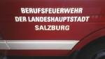 201-10-08-Vereinsausflug_3