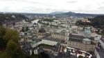 2017-10-07 Salzburg_1
